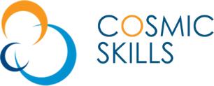Cosmic Skills